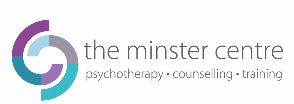 The Minister Centre Logo